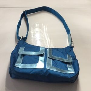 LeSportsak women's handbag new no tag